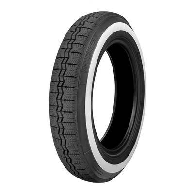 Pneumatico Michelin125 R 15 x FB 1201300